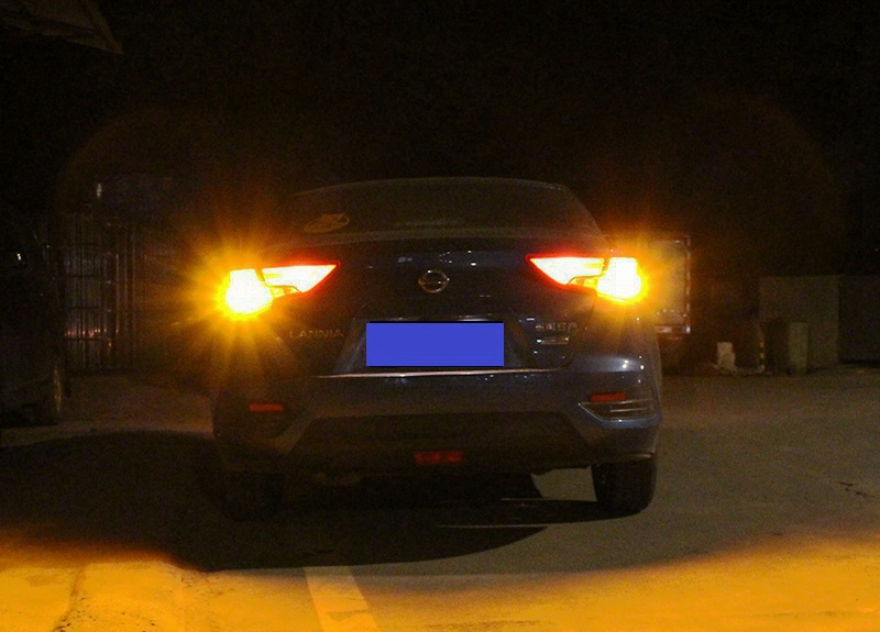 HTB1rJ0yXLc3T1VjSZLeq6zZsVXaJ 2pcs NEW 1156 P21W 7506 BA15S R5W R10W 3030 LED Auto Brake Light Car DRL Driving Lamp Reverse Bulbs Turn Signals Amber Red White
