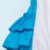 Bebé recién nacido Ropa de La Muchacha 2 unids Fiesta de Encaje de Algodón Princesa baby girl summer Romper + Headband ropa infantil de navidad regalos