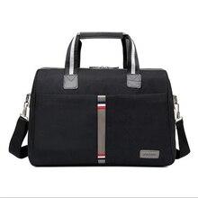 Водонепроницаемая мужская дорожная сумка, Складная портативная сумка через плечо, дорожная сумка для багажа, большая вместительность, сумка для путешествий, женская мода