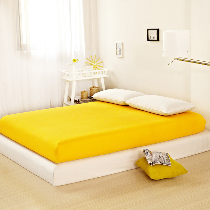 new mattress covers cotton cotton bedspread plain cotton flannelette active protective sleeve selling - Online Mattress Companies