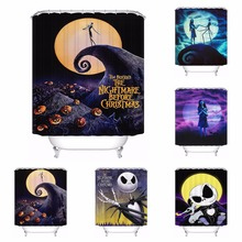 nightmare before christmas bathroom and get free shipping on
