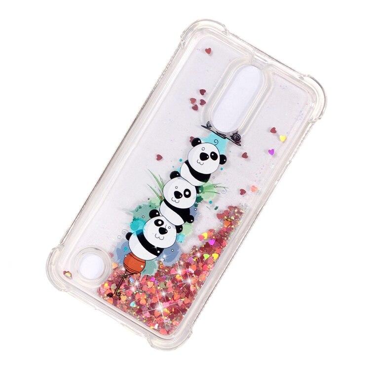 phone case lg k20 01 (3)