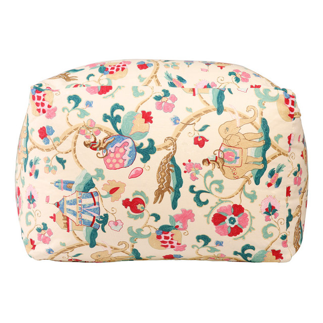 https://ae01.alicdn.com/kf/HTB1rJ3SXzDuK1RjSszdq6xGLpXaa/Bean-Bag-Sofa-Cover-Chair-Pouf-Puff-Lounger-Velvet-Linen-Canvas-Fabric-Lazy-BeanBag-Sofa-Without.jpg_640x640.jpg