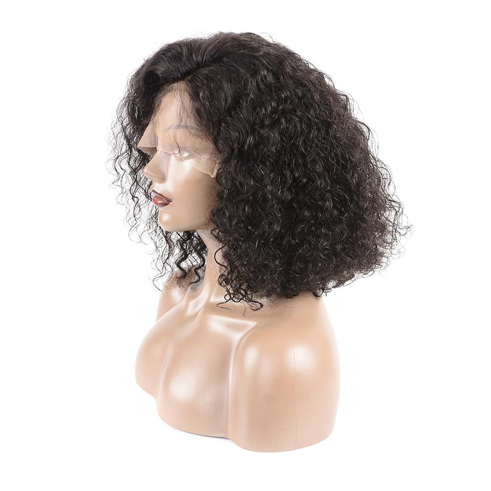bob curly 1b# (4)