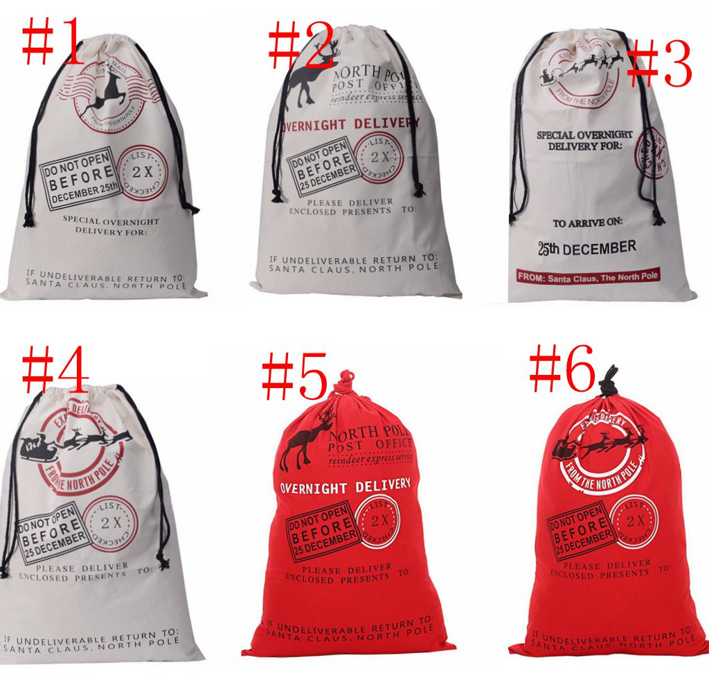 Personalized Drawstring Bags Promotion-Shop for Promotional ...