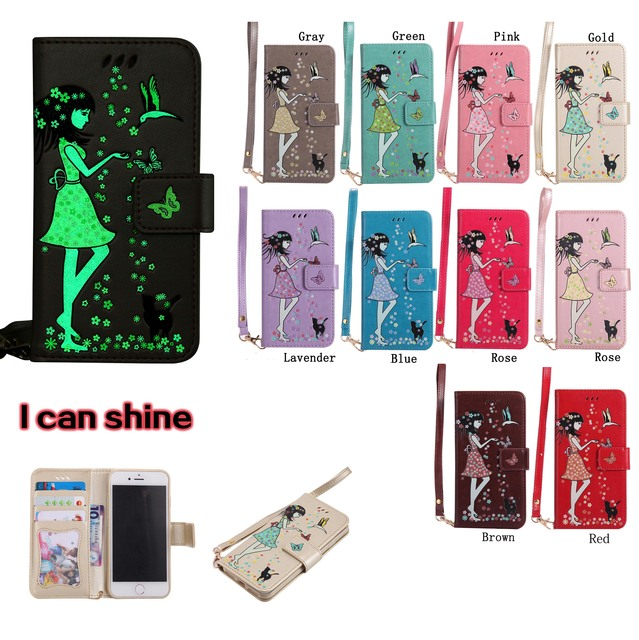 For Samsung S4 Case bag Samsung Galaxy S4 Case box Samsung S4 GT-i9505G SHV-E300S SHV-E330S SHV-E300K SGH-M919 SPH-L720 bag
