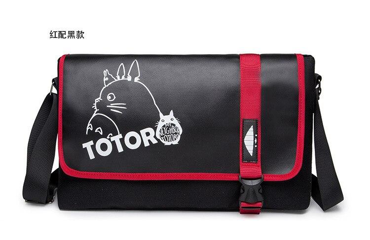 2016 새로운 어깨 가방 anime bag 사랑스러운 어깨 가방 뜨거운 애니메이션 totoro 내 이웃 totoro 내구성 가방 AB202