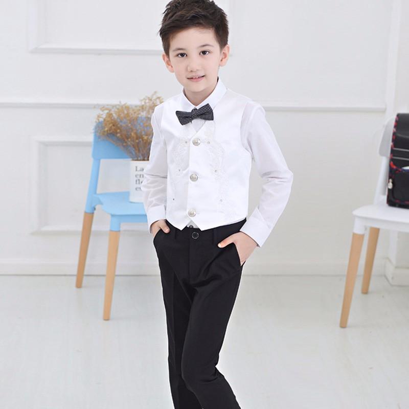 boys formal set (3)
