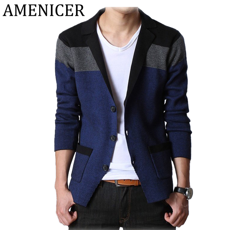 Popular Designer Blazer Coat for Men-Buy Cheap Designer Blazer ...