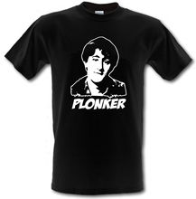RODNEY TROTTER PLONKER Only Fools and Horses Funny T-shirt ALL SIZES/COLOURS Harajuku Tops Fashion Classic Unique t-Shirt gift