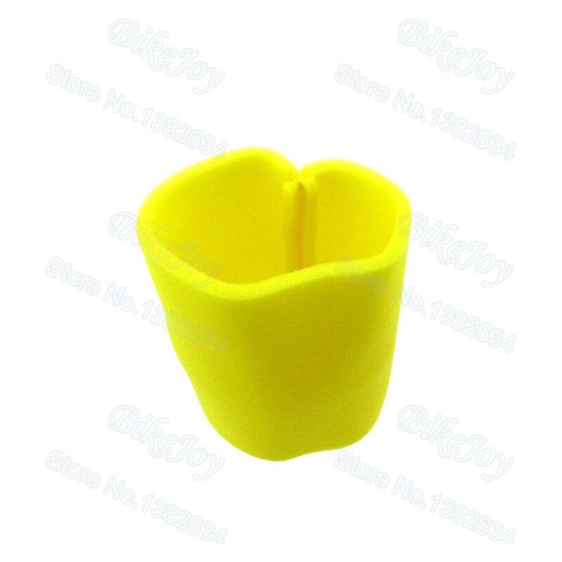 793569 Luftfilter Filter Für Briggs /& Stratton 31L777 John Deere LA125 GY21055