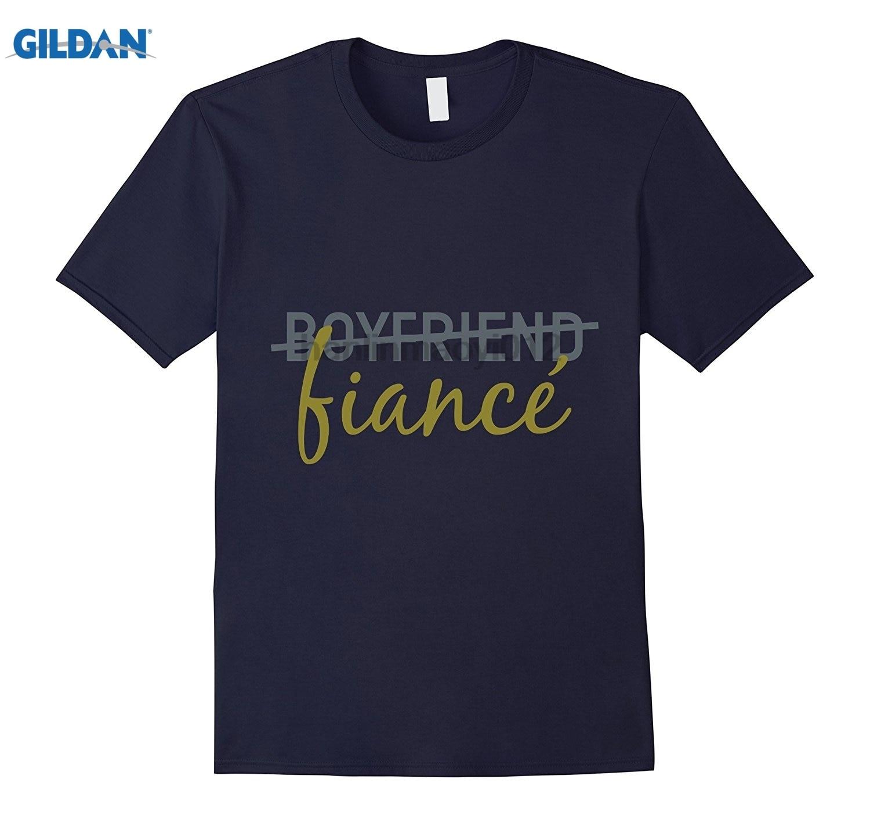Возьмите Жених Подарки для него рубашка-бойфренд, чтобы жених рубашка Горячие Для женщин футболка