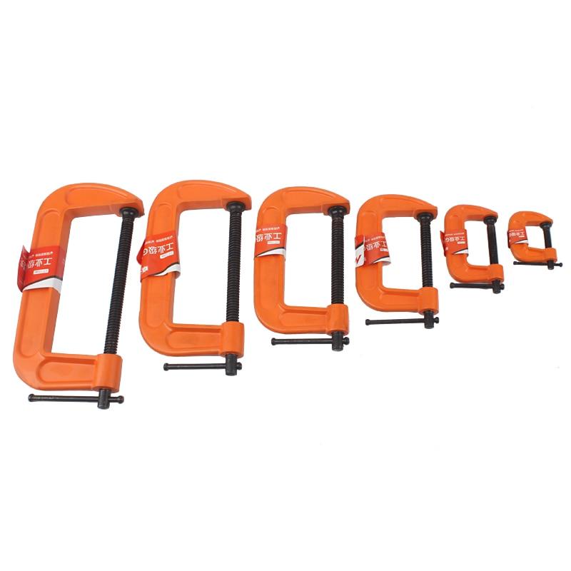 Ac12001 Leichte Versicherung Pannensichere Schuhe Atmungsaktive Stahl Foe Kappe Sicherheit Schuhe Für Männer Bau Schuhe Acecare Sicherheit & Schutz