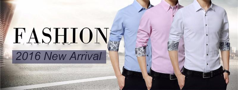 большие размеры Размер 5XL мода г 2018. осень для мужчин с мужская классическая рубашка с длинным рукавом тонкий Fit двойной манжеты рубашки для мальчиков белая рубашк
