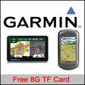 Os Mais Recentes mapas Para MAPAS de Navegação GPS com 8 GB SD & TF Cartão de toda a Europa/América Do Norte/Oriente médio/Austrália/África