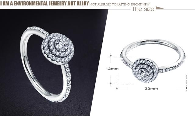 Sterling Silver Rings Vintage