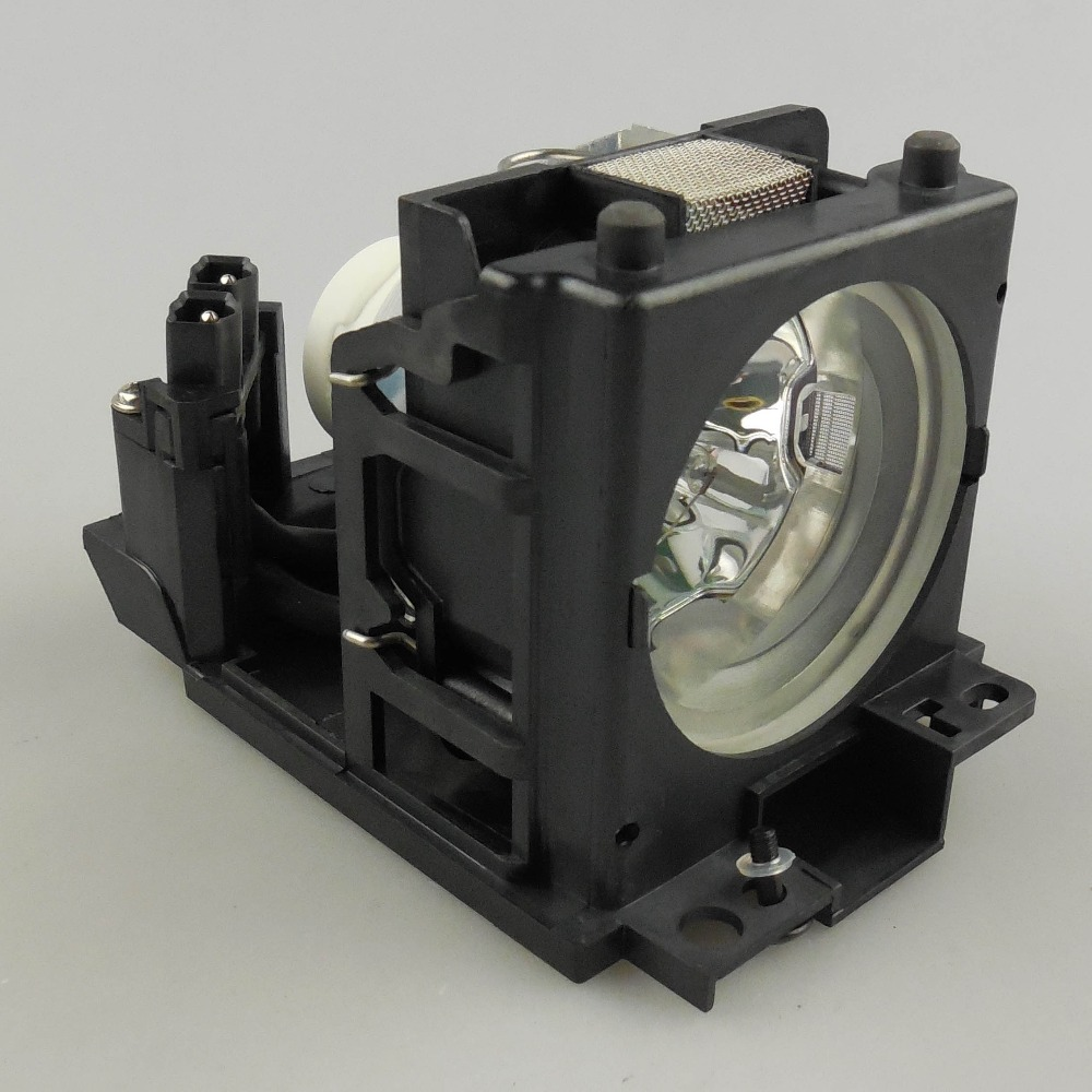 Original Projector Lamp RLC-003 for VIEWSONIC PJ862 rlc 003 rlc003 replacement projector bare lamp for viewsonic pj862