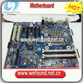 100% tested and 100% working For HP Z210 615943-001 614491-002 614491-001 Desktop Motherboard
