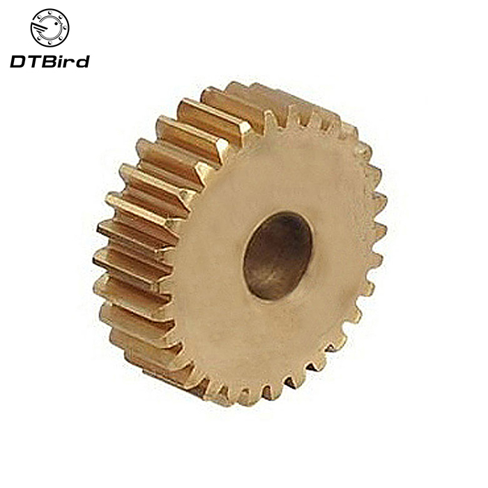 1pcs/lot 0.6M 100 105 110 115 120 Teeth (hole=9/10/11/12/13/14/15mm) Small Brass Plane gear machining parts 1pcs lot 2mbi300s 120 genuine kwcdz