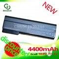 Golooloo 9 células bateria do portátil para hp 631243-001 634087-001 634089-001 659083-001 cc06 cc06x cc06xl cc09 hstnn-cb2f hstnn-db2h