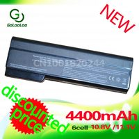 9 Cells Laptop Battery For 631243 001 634087 001 634089 001 659083 001 CC06 CC06X