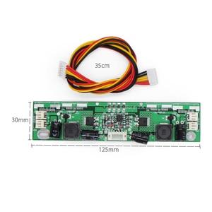Image 5 - สำหรับ26 65นิ้ว12V 24V LED Universal Backlight Driver Boostแผ่นทีวีCurrent Current Board backlight Drive V56 For1/2/3/4 Strip