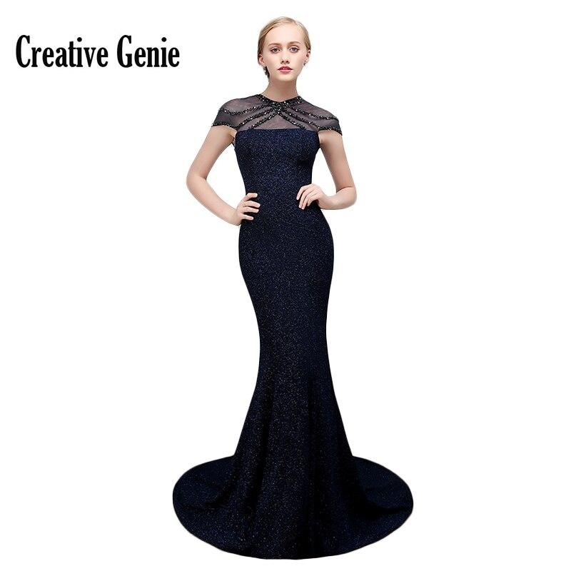 Вечернее платье с коротким рукавом винтажное элегантное вязаное длинное платье вечернее бальное платье плюс размер вечерние платья для же