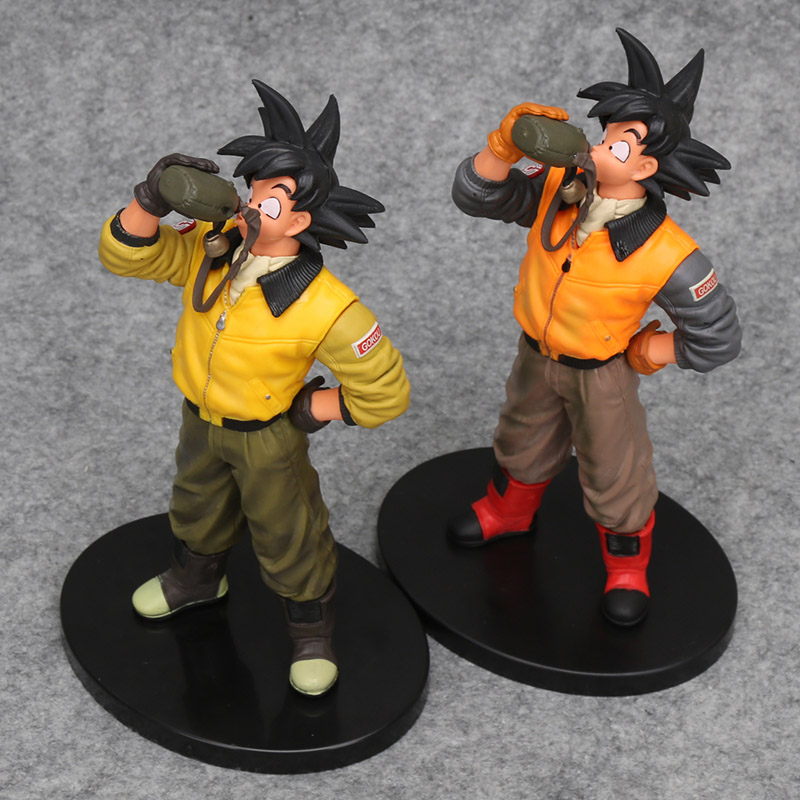 Dragon Ball Final Stand Tournament Of Power Group Roblox Top 9 Most Popular Dragon Ball Z Water Brands And Get Free Shipping A194