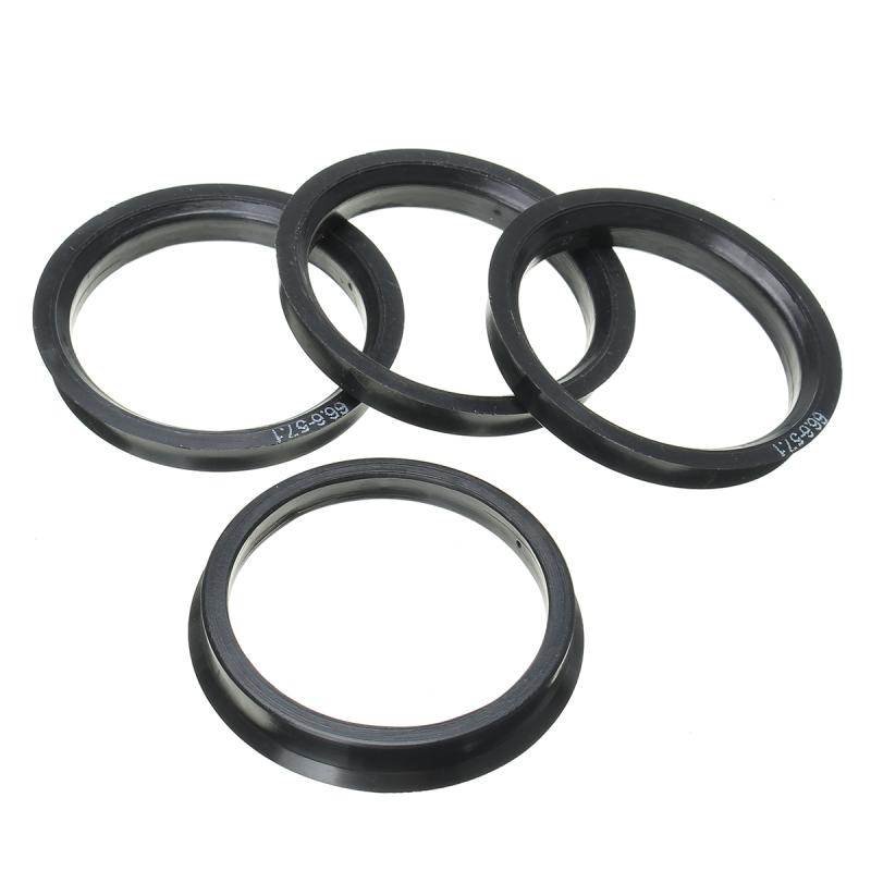 Top 8 Most Popular Wheel Center Ring Brands And Get Free Shipping