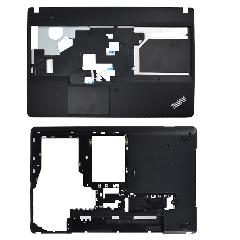 New Bottom Case Cover For IBM Lenovo E530 E535 04Y1210New Bottom Case Cover For IBM Lenovo E530 E535 04Y1210