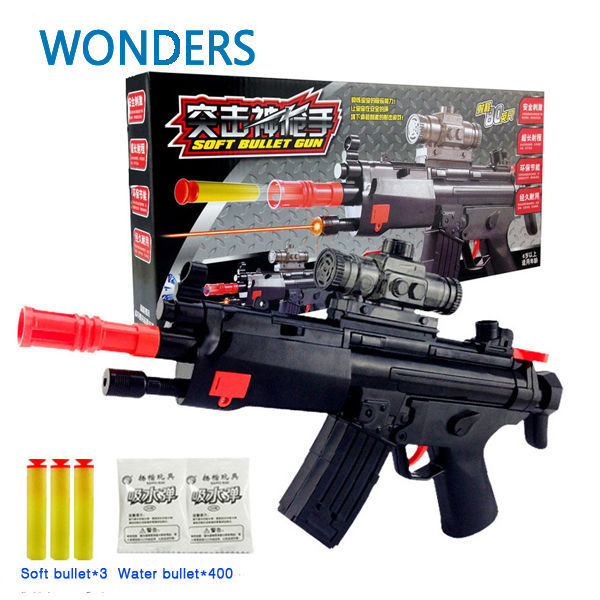 Target Toy Guns : Popular nerf guns buy cheap lots from china