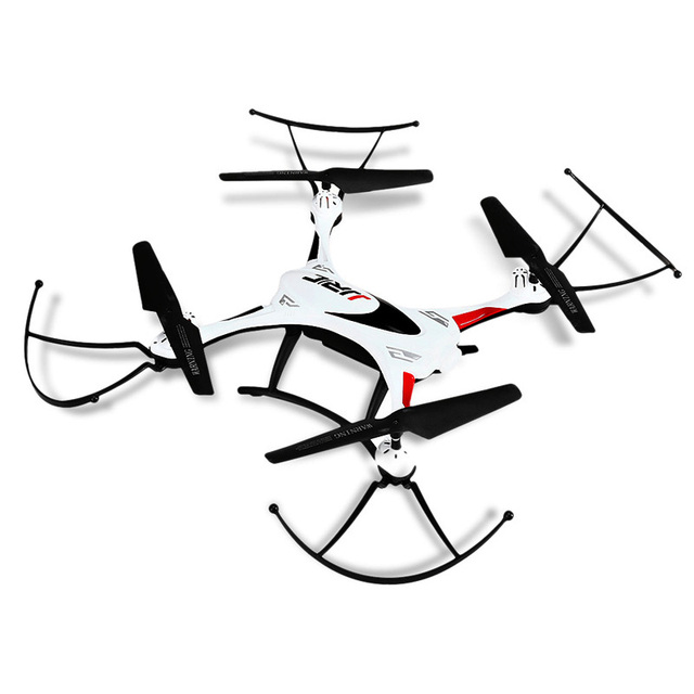 INKPOT High Quality Waterproof RC Drone H31 Durable Professional Quadrocopter One Key Return Headless Mode LED RC Helicopter Toy