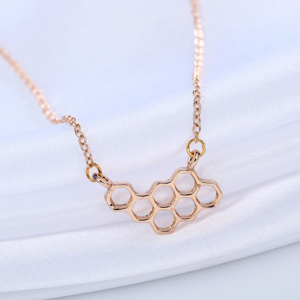 letter tiny item gold for best baby women lovers girls necklace pendant gift birthday necklaces