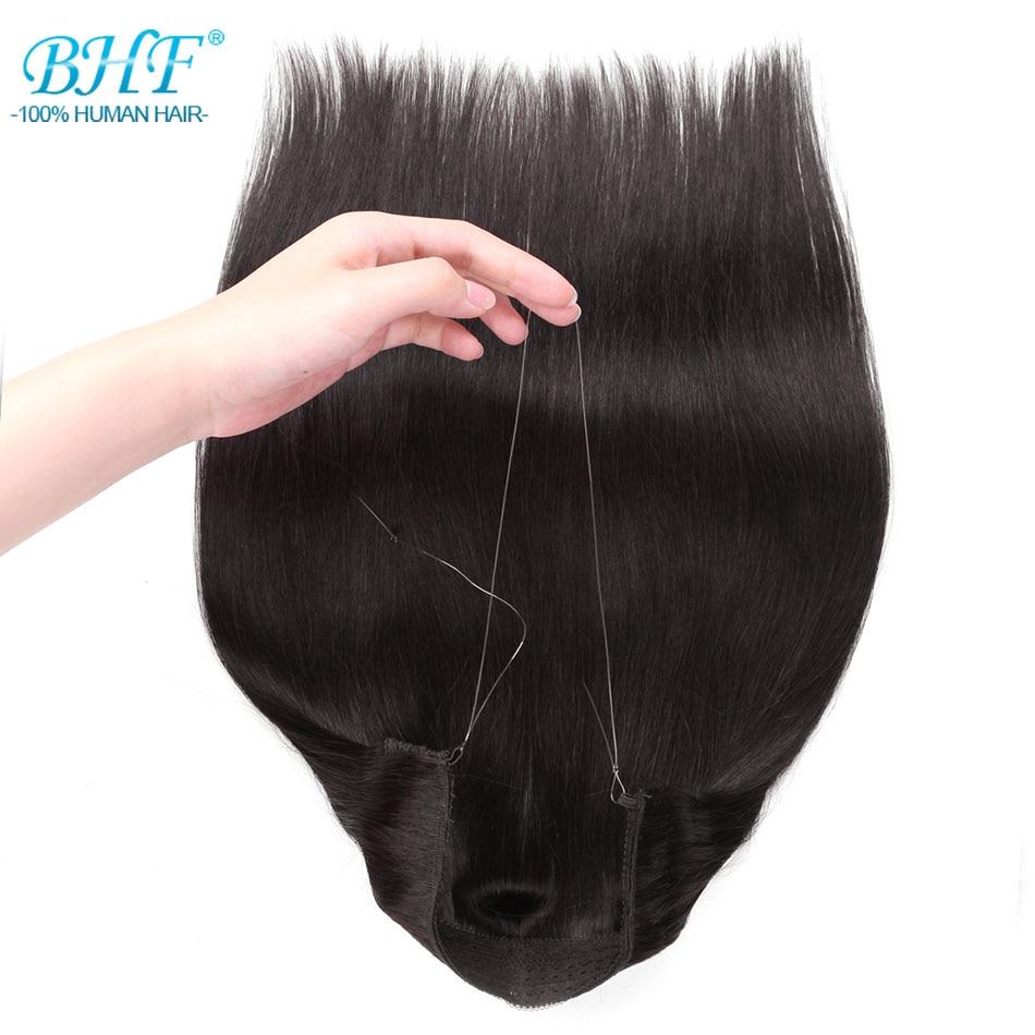 flip in human hair  (7)