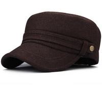Fashion new hat baseball cap snapback hats cap for men women gorras hip hop casquette freeshipping