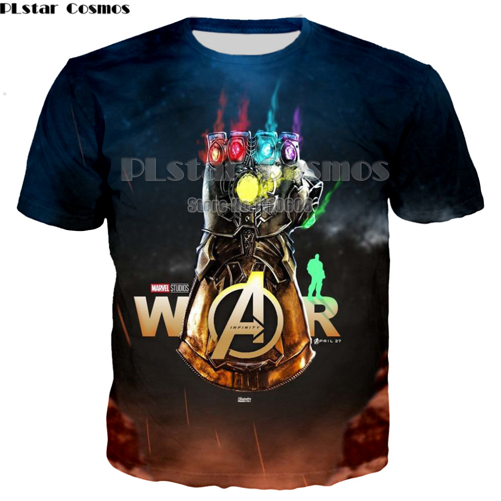 PLstar Cosmos Latest Fashion T shirts Men Summer cool 3D Printed Tshirt Casual Short Sleeve O-neck T-shirt Cotton Tops Tees