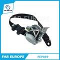 Nuevos productos para 2014 de europa, de Alta calidad del coche Pretensor Del cinturón de seguridad de 3 puntos FEP039