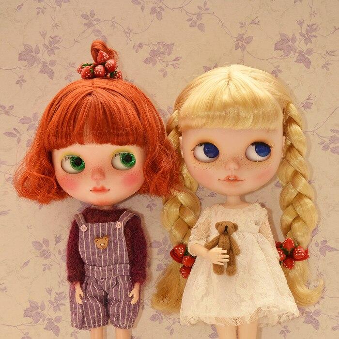 Barbie Ice Skater  Doll.Lot of 2. Barbie Nurse