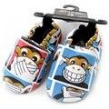 Обезьяна Baby Boy Обувь дети мокасины мягкие удобные bebe Кроссовки Дети Тапочки Первые Ходунки Дети Обуви