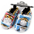 Monkey Baby Boy Shoes children moccasins soft comfortable bebe Sneakers Children Slippers First Walkers Kids Shoe