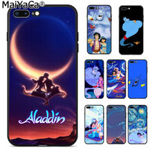 aladdin iphone 8 case