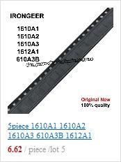 5 peças lote KLM4G1FE3B-B001 KLM4G1FE3B B001 Novo original Frete grátis