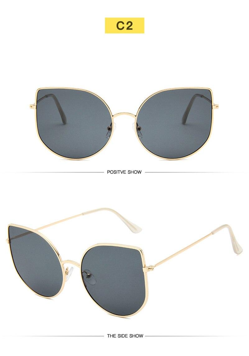 c82bce806f NEWBOLER polarizadas ciclismo gafas de sol de color amarillo-marrón lentes hombres  bicicleta gafas de deporte al aire libre gafas UV400 Tawny Len