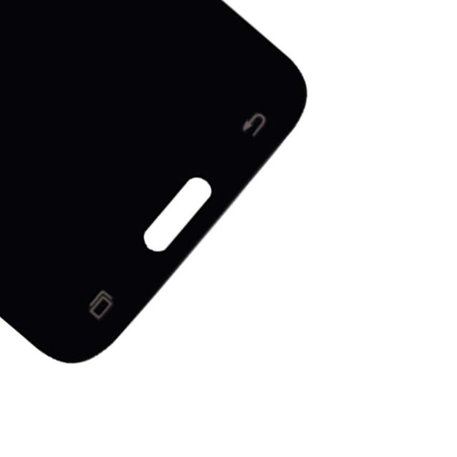 Display Lcd completo per Samsung Galaxy S5 Mini G800 G800F G800H Super AMOLED  4