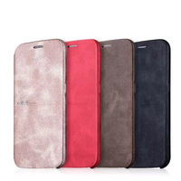 Original X Level 5 1 Inch High Quality Special Phone Case For Samsung Galaxy S6 Edge