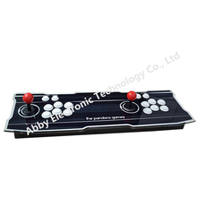 China market most popular arcade joystick game controller ,Joystick Consoles
