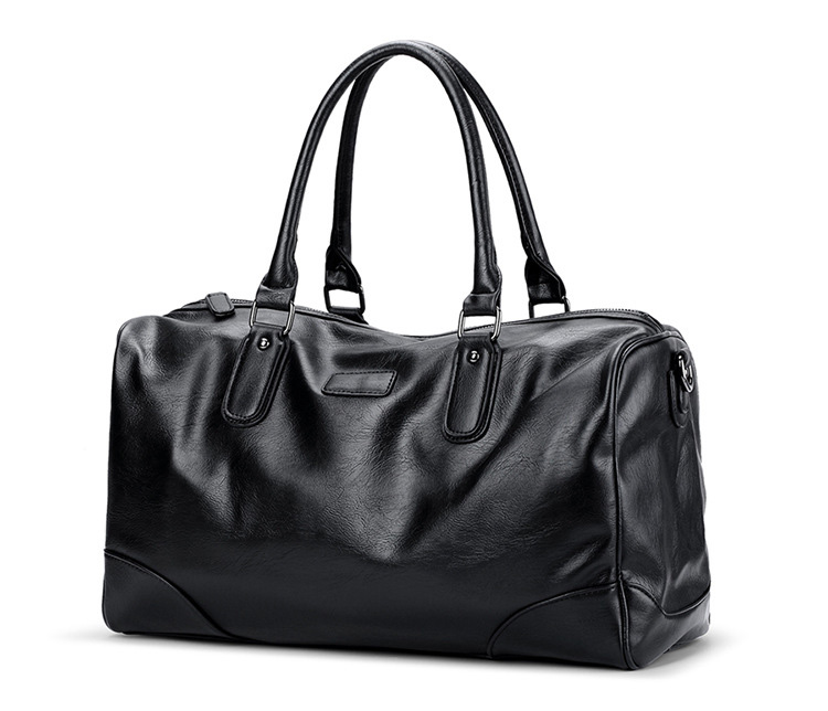 Men's travel bag (9)