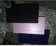 New laptop hard disk cover for lenovo 20013 20015 s10