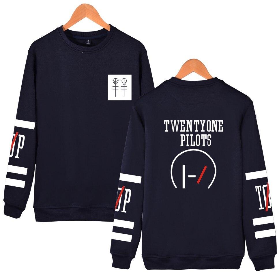 HTB1rJJeQXXXXXaNXpXXq6xXFXXX7 - Twenty One Pilots Sweatshirt 21 Pilots Sweatshirt PTC 81