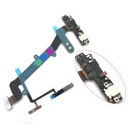 Dla Letv One Le Max X900 gniazdo ładowania Micro USB kabel elastyczny złącza dokującego zamienna taśma